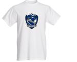 Club Sports Alaska T-Shirt