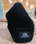 Adidas USA Volleyball Beanie hat