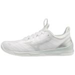 TC-01 Shoe