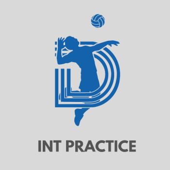 Intermediate Single Practice