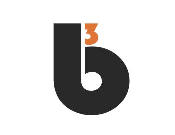 B3 Ambassadors Uniform/Apparel Packet