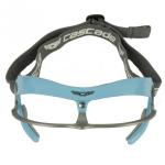 FLG Goggles