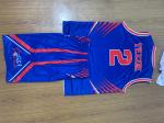 GSA Uniform