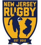 $300 Donation To Rugby NJ