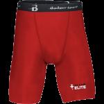 B-Fit Compression Shorts