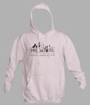 2018 Predators Hoodie