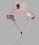 Predators Bucket Hat 2017