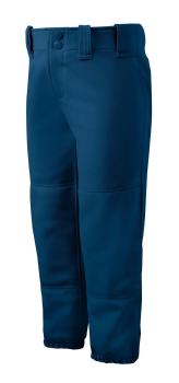 Navy Softball Pants