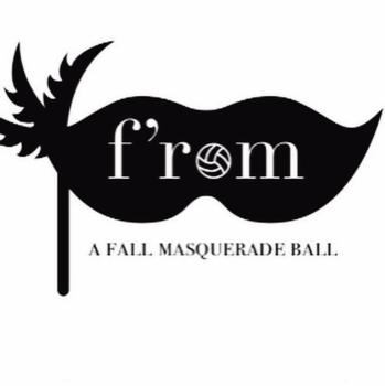 f'rom A Fall Masquerade Ball