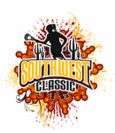 Southwest Classic Add On (3rd - 8th Grade Only)