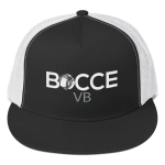 Bocc VB Snap-back