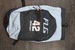 FLG All Purpose Bag