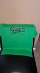 Goombay-Charlotte Shirts