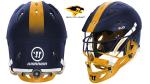 Highland Evo Helmet