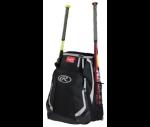 Rawlings Team Bat Bag