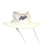 Aces Bucket Hats