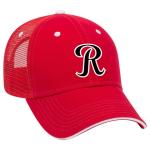 Summer 2019 Hat