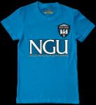 NGU Practice T