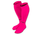 Solidarity Socks / Breast cancer awareness OCTOBER
