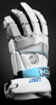 Maverick Goalie Gloves M3
