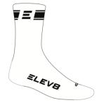 2020 ELEV8 Summer Socks