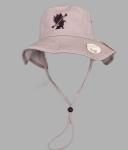 2018 Predators Bucket Hat
