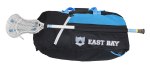ACES Team Bag- East Bay