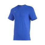 Mens Comp Polo Shirt
