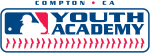 Compton Youth Academy Donation