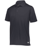 Adult Essential Polo