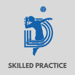 Skilled Single Practice