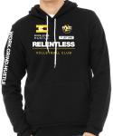 RVC - Relentless Gear