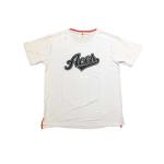 ACES Revelation Shooter Shirt (White)