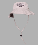 Predators Bucket Hat 2016