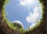2019 HCC Golf Fundraiser