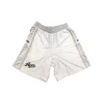 2017 Aces Vent 2.0 Shorts