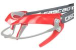 Cascade Poly Air Women's Goggle