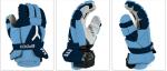 Custom FLG EPOCH Gloves