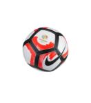 Little Kickers Ball