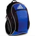 NGU Backpack