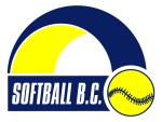 New Softball BC Membership Number