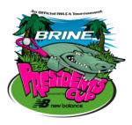 IWLCA Presidents Cup: Palm Beach, FL (11/22-11/24)