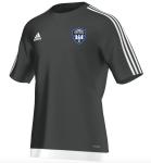 NGU Adidas Jersey