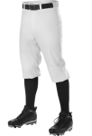 UNIFORM PANTS-SHORT (YOUTH SIZES ONLY)