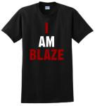 I Am Blaze