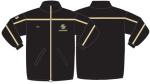 Boathouse Team Jacket