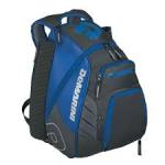 Demarini Backpack Batbag