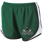 Vand'al Practice Shorts