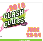 June 23-24 Clash of the Clubs Woodstock, GA
