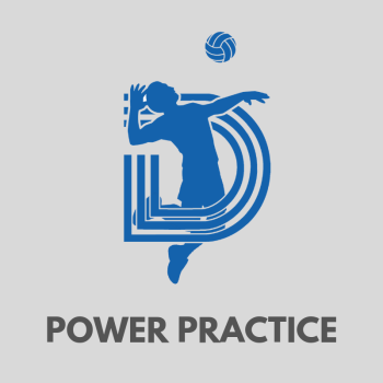 Power Single Practice